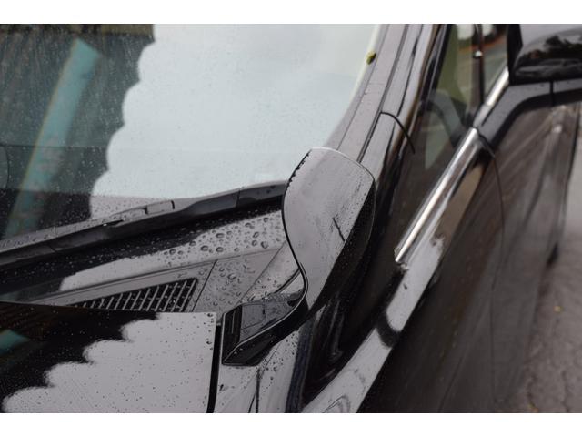 2.5X 4WD パワースライド ナビ バックカメラ コーナーセンサー ETC(8枚目)