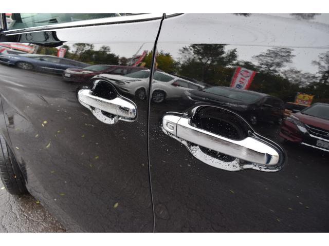 2.5X 4WD パワースライド ナビ バックカメラ コーナーセンサー ETC(11枚目)