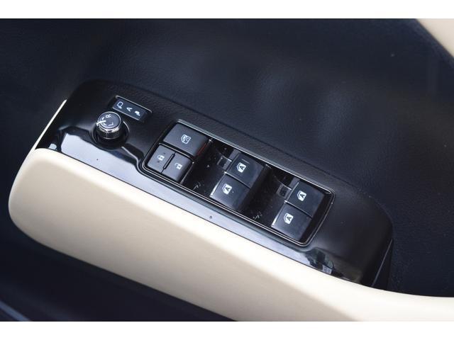 2.5X 4WD パワースライド ナビ バックカメラ コーナーセンサー ETC(18枚目)