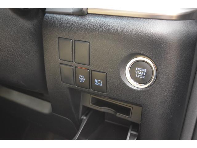2.5X 4WD パワースライド ナビ バックカメラ コーナーセンサー ETC(21枚目)