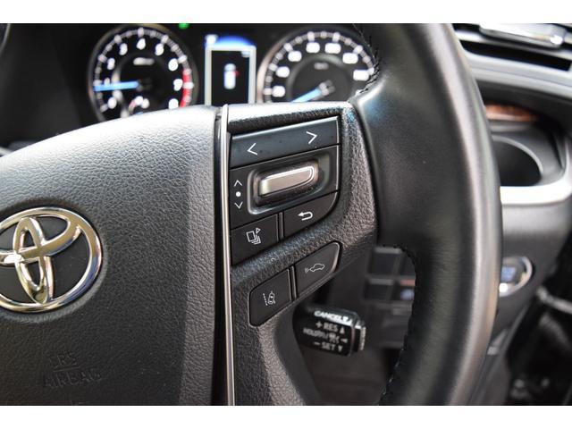 2.5X 4WD パワースライド ナビ バックカメラ コーナーセンサー ETC(26枚目)