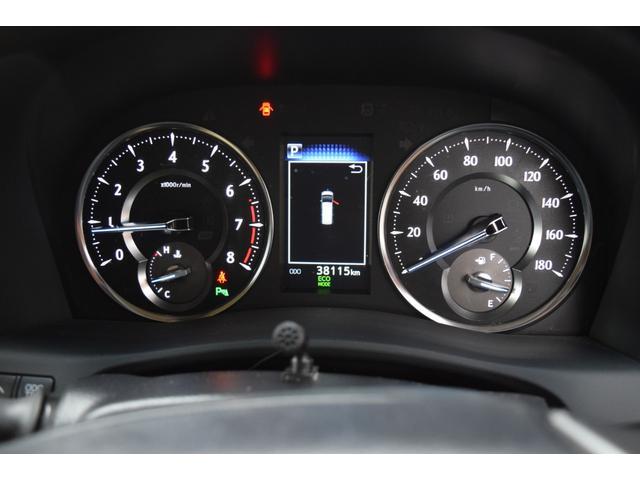 2.5X 4WD パワースライド ナビ バックカメラ コーナーセンサー ETC(28枚目)
