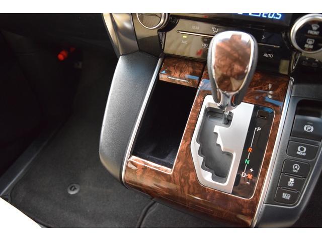 2.5X 4WD パワースライド ナビ バックカメラ コーナーセンサー ETC(33枚目)