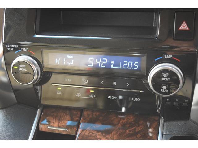 2.5X 4WD パワースライド ナビ バックカメラ コーナーセンサー ETC(34枚目)