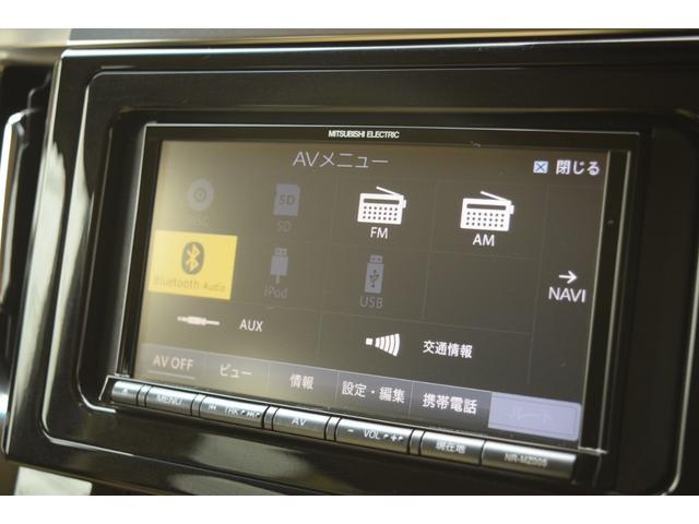 2.5X 4WD パワースライド ナビ バックカメラ コーナーセンサー ETC(36枚目)