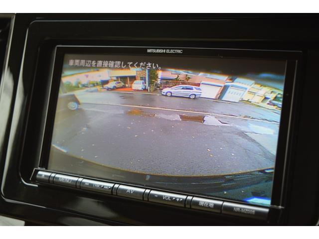 2.5X 4WD パワースライド ナビ バックカメラ コーナーセンサー ETC(37枚目)