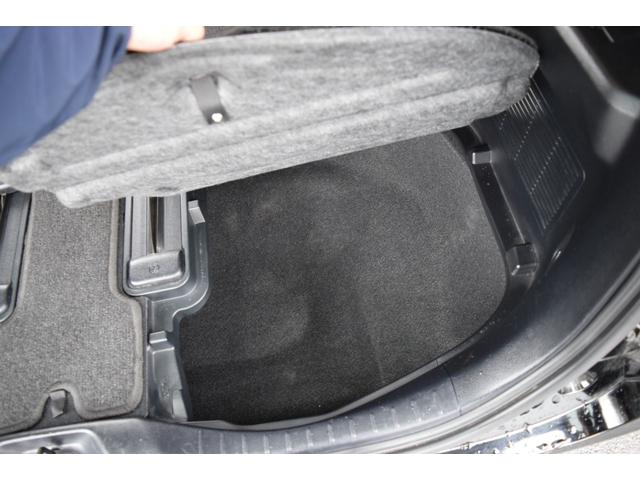 2.5X 4WD パワースライド ナビ バックカメラ コーナーセンサー ETC(48枚目)