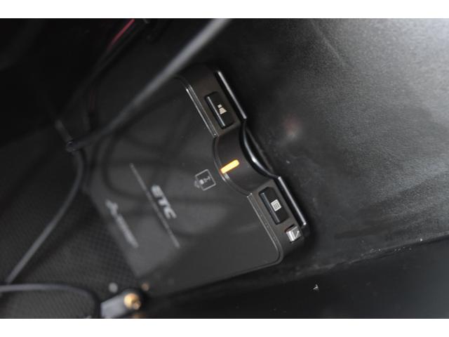 2.5X 4WD パワースライド ナビ バックカメラ コーナーセンサー ETC(51枚目)