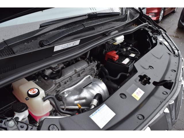 2.5X 4WD パワースライド ナビ バックカメラ コーナーセンサー ETC(54枚目)