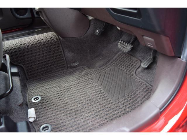 G 4WD スマートキー ETC バックカメラ ナビ ETC(15枚目)