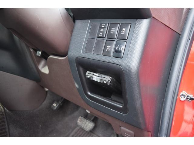 G 4WD スマートキー ETC バックカメラ ナビ ETC(16枚目)