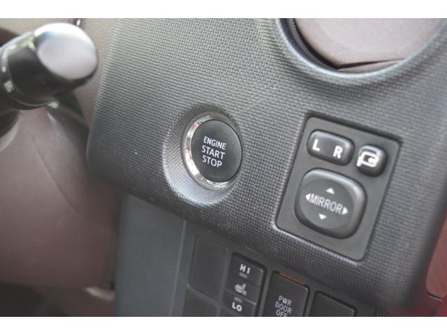 G 4WD スマートキー ETC バックカメラ ナビ ETC(18枚目)