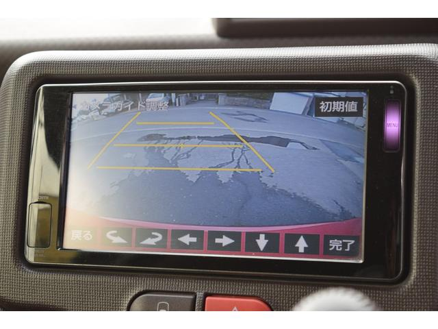 G 4WD スマートキー ETC バックカメラ ナビ ETC(22枚目)