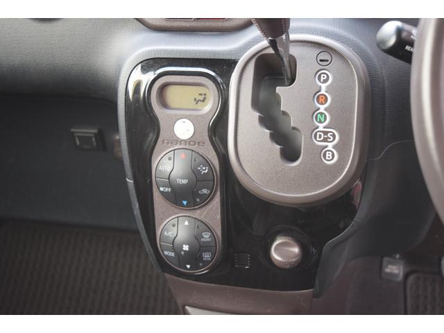 G 4WD スマートキー ETC バックカメラ ナビ ETC(24枚目)
