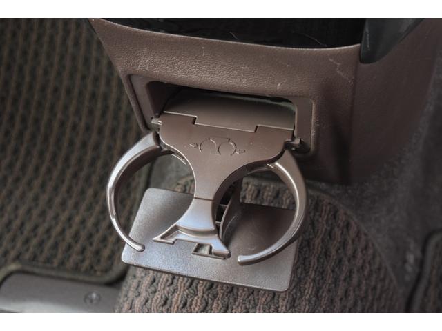 G 4WD スマートキー ETC バックカメラ ナビ ETC(25枚目)