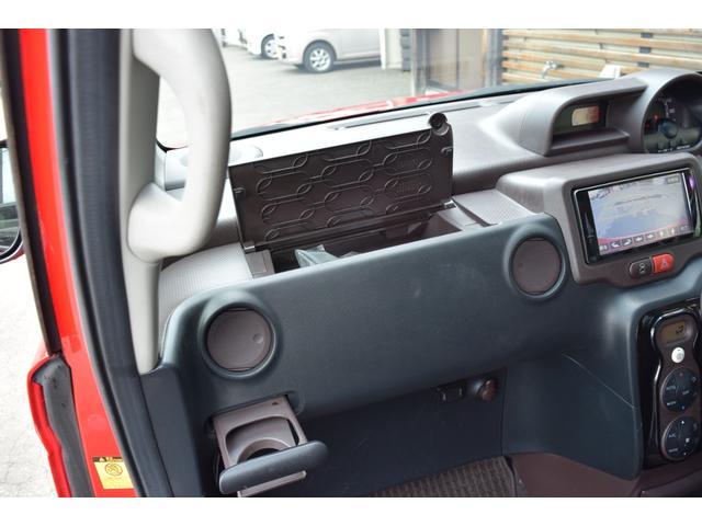 G 4WD スマートキー ETC バックカメラ ナビ ETC(34枚目)