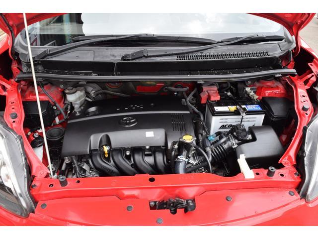 G 4WD スマートキー ETC バックカメラ ナビ ETC(35枚目)