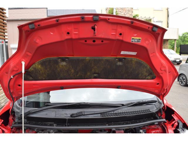 G 4WD スマートキー ETC バックカメラ ナビ ETC(36枚目)
