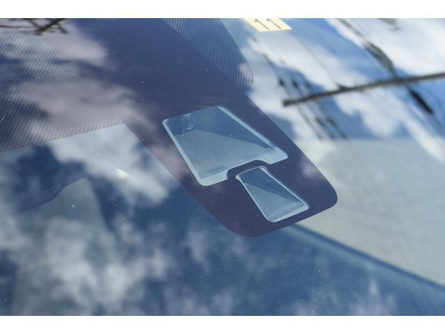 X Vセレクション+セーフティII 4WD スマートキー アイドリングストップ 衝突被害軽減ブレーキ HID メモリーナビ ワンセグ バックカメラ ドライブレコーダー(5枚目)