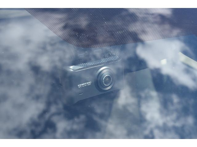 X Vセレクション+セーフティII 4WD スマートキー アイドリングストップ 衝突被害軽減ブレーキ HID メモリーナビ ワンセグ バックカメラ ドライブレコーダー(6枚目)