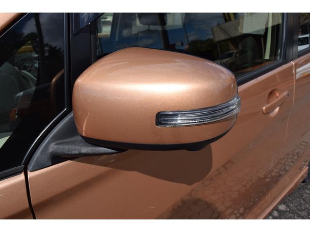 X Vセレクション+セーフティII 4WD スマートキー アイドリングストップ 衝突被害軽減ブレーキ HID メモリーナビ ワンセグ バックカメラ ドライブレコーダー(8枚目)