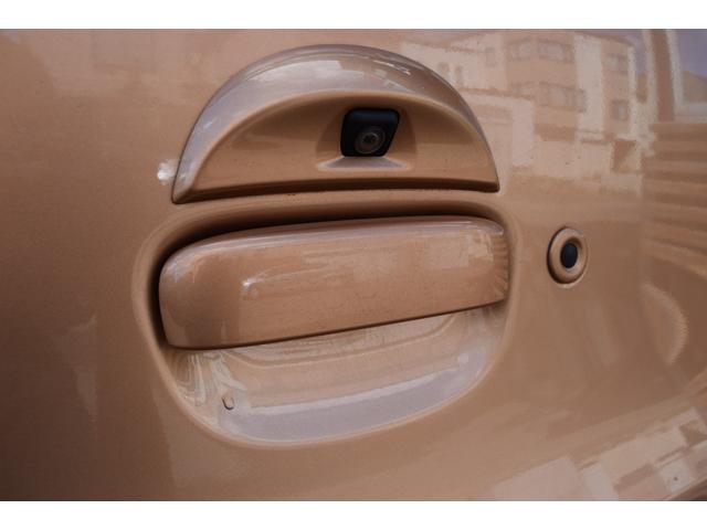 X Vセレクション+セーフティII 4WD スマートキー アイドリングストップ 衝突被害軽減ブレーキ HID メモリーナビ ワンセグ バックカメラ ドライブレコーダー(13枚目)