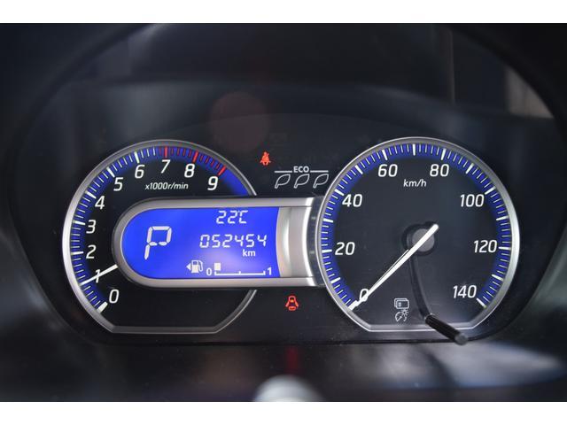 X Vセレクション+セーフティII 4WD スマートキー アイドリングストップ 衝突被害軽減ブレーキ HID メモリーナビ ワンセグ バックカメラ ドライブレコーダー(23枚目)