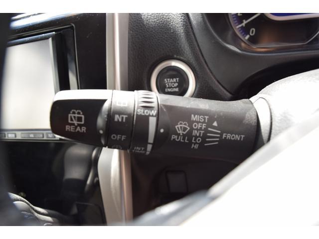 X Vセレクション+セーフティII 4WD スマートキー アイドリングストップ 衝突被害軽減ブレーキ HID メモリーナビ ワンセグ バックカメラ ドライブレコーダー(25枚目)