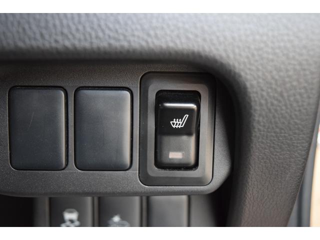 X Vセレクション+セーフティII 4WD スマートキー アイドリングストップ 衝突被害軽減ブレーキ HID メモリーナビ ワンセグ バックカメラ ドライブレコーダー(27枚目)