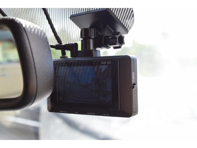 X Vセレクション+セーフティII 4WD スマートキー アイドリングストップ 衝突被害軽減ブレーキ HID メモリーナビ ワンセグ バックカメラ ドライブレコーダー(32枚目)