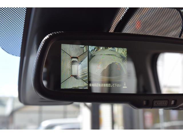 X Vセレクション+セーフティII 4WD スマートキー アイドリングストップ 衝突被害軽減ブレーキ HID メモリーナビ ワンセグ バックカメラ ドライブレコーダー(33枚目)