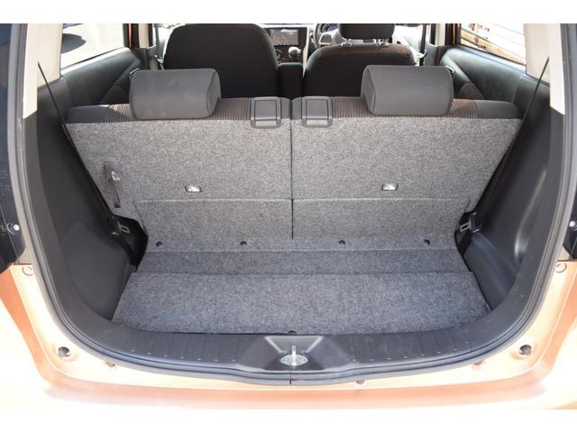 X Vセレクション+セーフティII 4WD スマートキー アイドリングストップ 衝突被害軽減ブレーキ HID メモリーナビ ワンセグ バックカメラ ドライブレコーダー(36枚目)