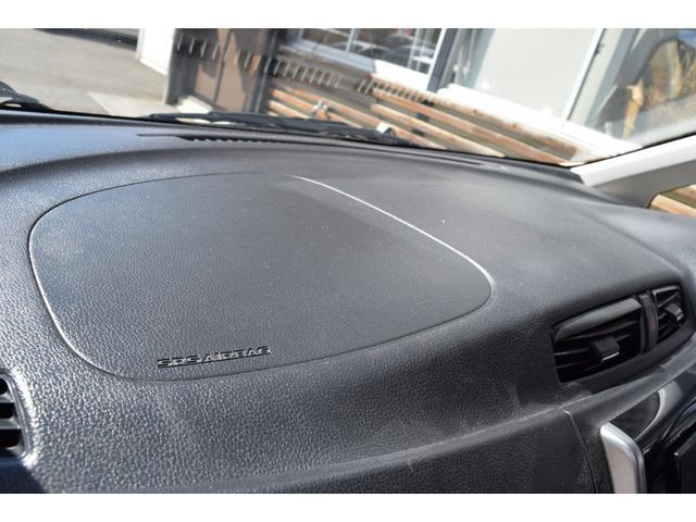 X Vセレクション+セーフティII 4WD スマートキー アイドリングストップ 衝突被害軽減ブレーキ HID メモリーナビ ワンセグ バックカメラ ドライブレコーダー(41枚目)