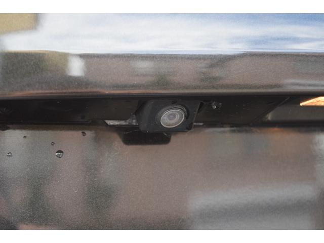 20G FOURアーバンブラックレザー 4WD メモリーナビ バックカメラ サイドカメラ DVD再生 シートヒーター サンルーフ 革シート HID オートライト(13枚目)