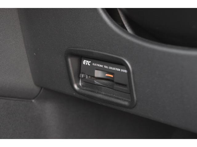 20G FOURアーバンブラックレザー 4WD メモリーナビ バックカメラ サイドカメラ DVD再生 シートヒーター サンルーフ 革シート HID オートライト(21枚目)