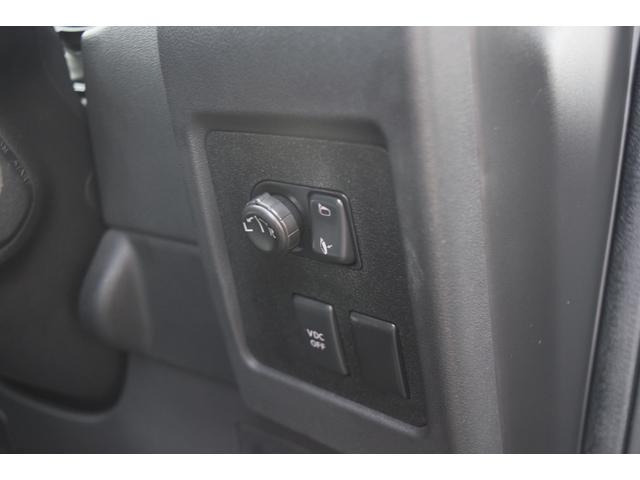 20G FOURアーバンブラックレザー 4WD メモリーナビ バックカメラ サイドカメラ DVD再生 シートヒーター サンルーフ 革シート HID オートライト(22枚目)