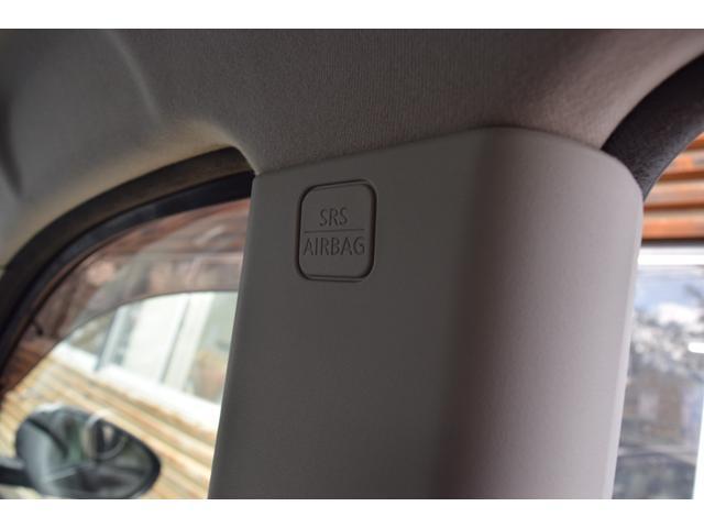 20G FOURアーバンブラックレザー 4WD メモリーナビ バックカメラ サイドカメラ DVD再生 シートヒーター サンルーフ 革シート HID オートライト(37枚目)