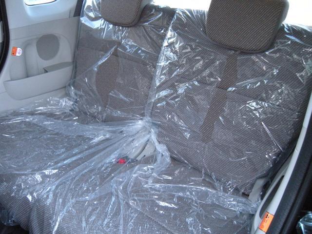 ダイハツ タント X SAIII 4WD スマートキー パワースライドドア