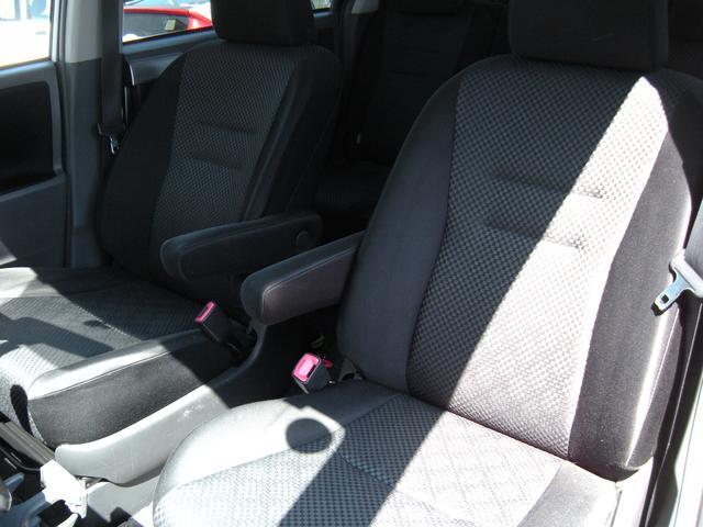 S 4WD スマートキー 両側パワスラ ナビ フリップダウン(10枚目)