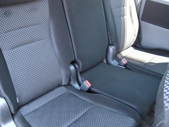 S 4WD スマートキー 両側パワスラ ナビ フリップダウン(11枚目)