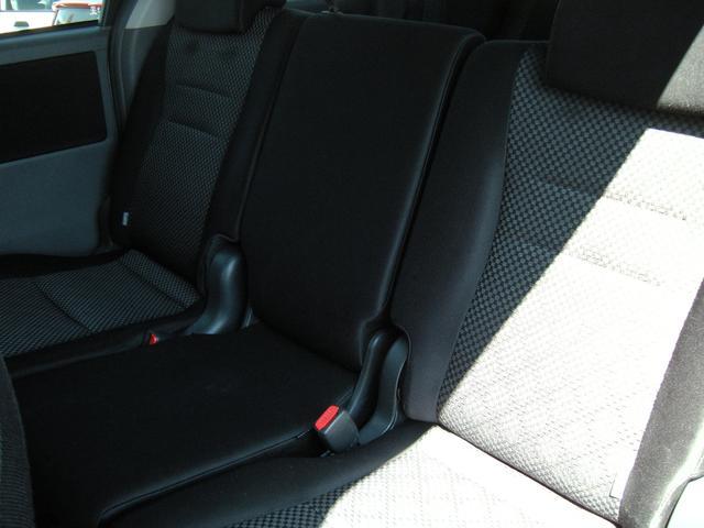 S 4WD スマートキー 両側パワスラ ナビ フリップダウン(12枚目)