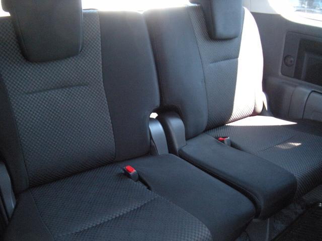 S 4WD スマートキー 両側パワスラ ナビ フリップダウン(13枚目)