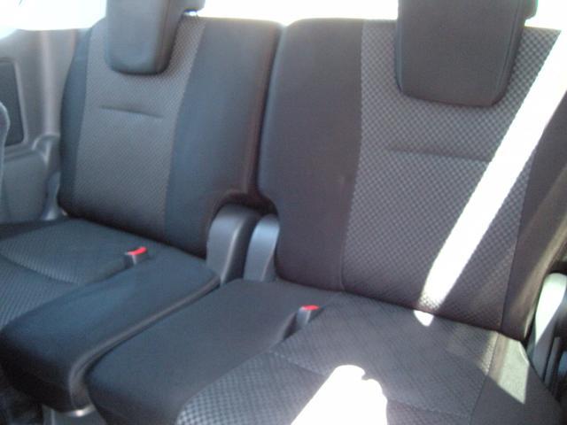 S 4WD スマートキー 両側パワスラ ナビ フリップダウン(14枚目)