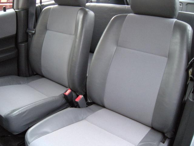 「スバル」「プレオ」「コンパクトカー」「北海道」の中古車10