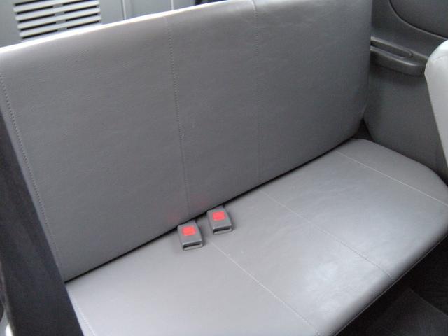 「スバル」「プレオ」「コンパクトカー」「北海道」の中古車11