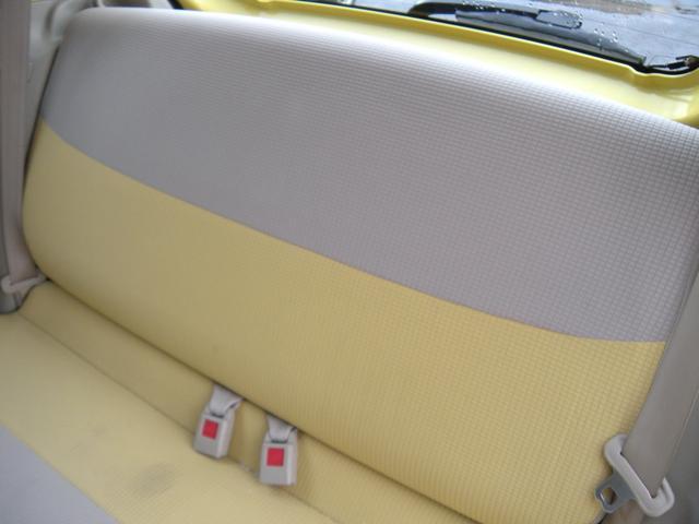 L 4WD キーレス 車検R2年8月 Egスターター(12枚目)