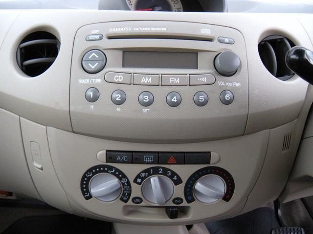 L 4WD キーレス 車検R2年8月 Egスターター(16枚目)