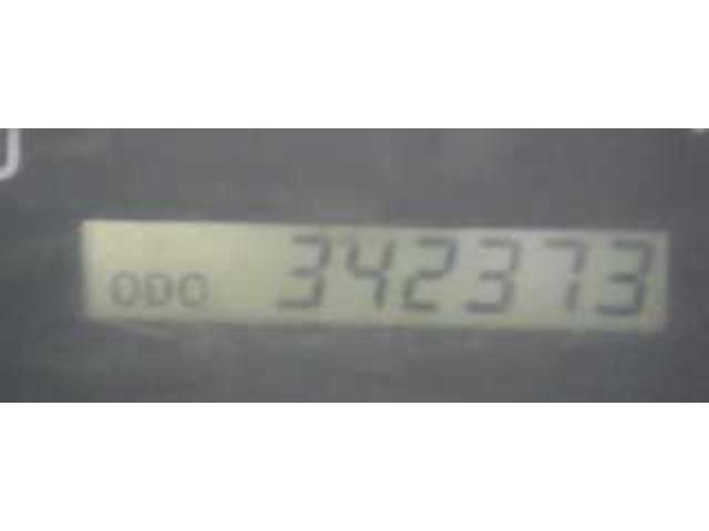 アルミウイング Rエアサス L10.03W2.40H2.64(10枚目)