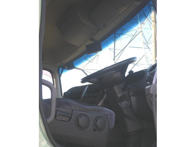 「その他」「クオン」「トラック」「北海道」の中古車10