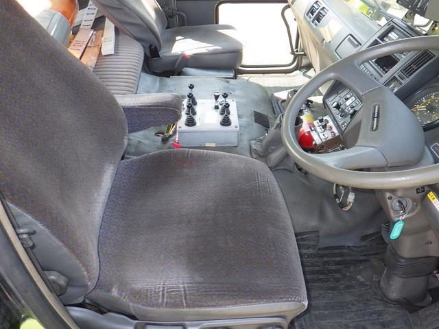 「その他」「ビッグサム」「トラック」「北海道」の中古車12